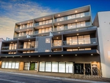 208/440 Burwood Road Belmore, NSW 2192