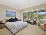 11 Grasslands Avenue Terrigal, NSW 2260