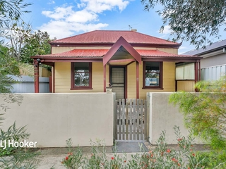 80 Langham Place Port Adelaide , SA, 5015