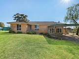3071 Barton Highway Murrumbateman, NSW 2582