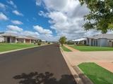 Lot 223/ Edenbrook Estate Norville, QLD 4670