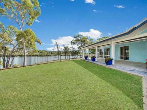 18 Blackwell Street Tannum Sands, QLD 4680