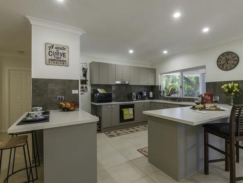 65 Endeavour Street Port Douglas, QLD 4877