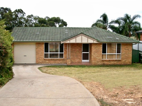 4 Bowfield Place Muswellbrook, NSW 2333