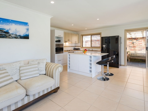 9 Matisse Court Coombabah, QLD 4216