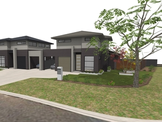 8 Dolling Crescent Flynn, ACT 2615