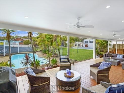 22 Vennard Street Warners Bay, NSW 2282