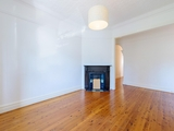 1/138 Clovelly Road Clovelly, NSW 2031