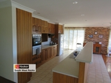 1 Dolphin Crescent South West Rocks, NSW 2431