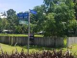 541-545 Varley Street Yorkeys Knob, QLD 4878