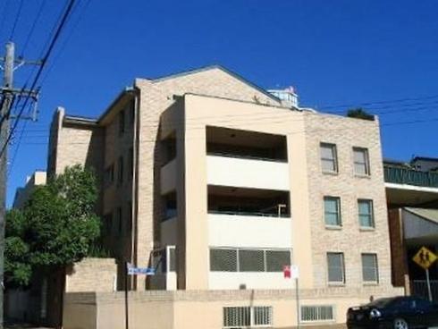 Unit 8/7 Sorrell ST Parramatta, NSW 2150
