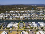 25 Harbourvue Court Helensvale, QLD 4212