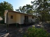 1 Mallee Street Russell Island, QLD 4184