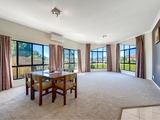 26 Sellers Place Mcdowall, QLD 4053