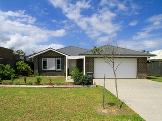 5 Chichester Road Sussex Inlet , NSW, 2540
