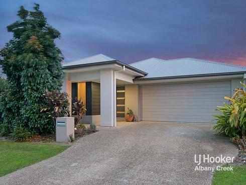 33 Brisbane Road Warner, QLD 4500