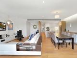206/102 Darley Street West Mona Vale, NSW 2103