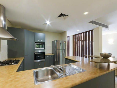 11 Thornton On St Crispins/18-28 St Crispin's Ave Port Douglas, QLD 4877