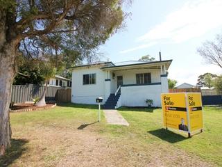 7 Nicoll Street Taree , NSW, 2430