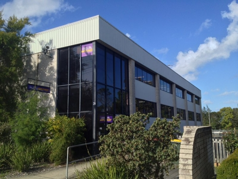 Level 2/29 Hely Street Wyong, NSW 2259