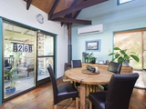 4 Philip Street South Golden Beach, NSW 2483