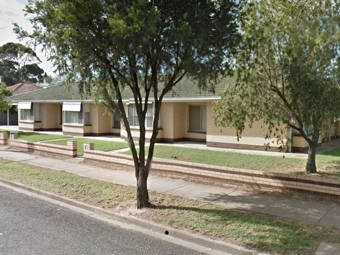 2/6 Hawkesbury Avenue Kilburn, SA 5084