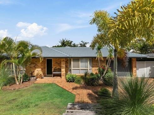 157 Vienna Road Alexandra Hills, QLD 4161