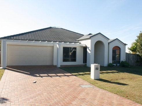 6 Dotteral Cres North Lakes, QLD 4509