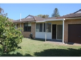5 Tree View Place Forster, NSW 2428