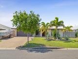 29 Tamarind Avenue Norman Gardens, QLD 4701
