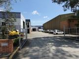 4/35 Liverpool Street Ingleburn, NSW 2565