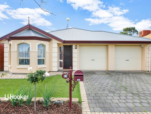 23 Greengate Close Northgate, SA 5085