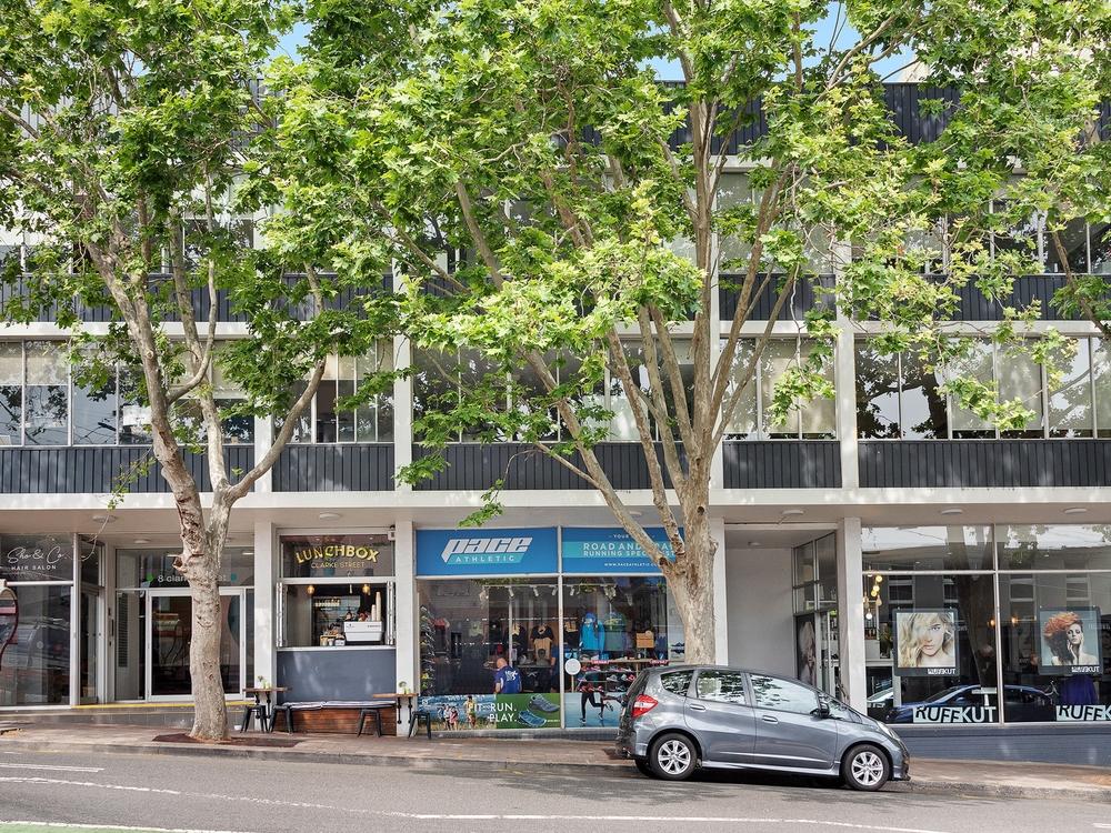 Lot 42/6-8 Clarke Street Crows Nest, NSW 2065