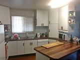 37 Hill street Gatton, QLD 4343