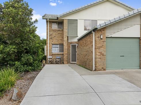 29/14 Bourton Road Merrimac, QLD 4226