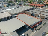 19 Golding Street West Perth, WA 6005