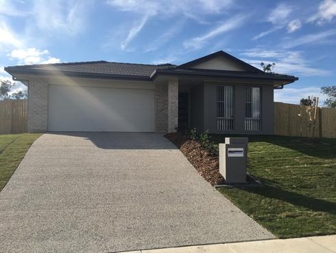 11 David Court Helidon, QLD 4344