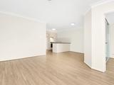 205/1 Georgina Street Newtown, NSW 2042