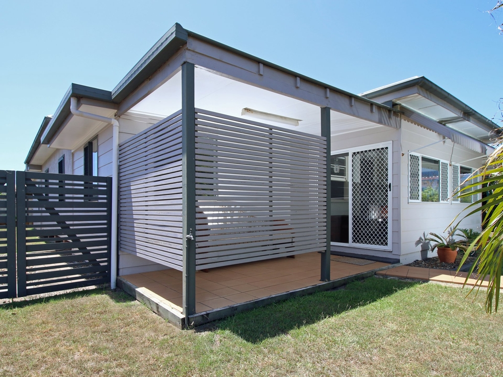 26 Cypress Street Evans Head, NSW 2473
