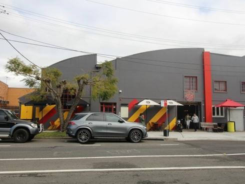 91B Grose Street North Parramatta, NSW 2151