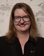 Karen Beebar