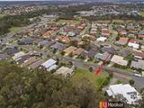 15 Currawong Crescent Upper Coomera, QLD 4209