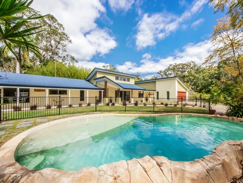87 Bonogin Road Bonogin, QLD 4213