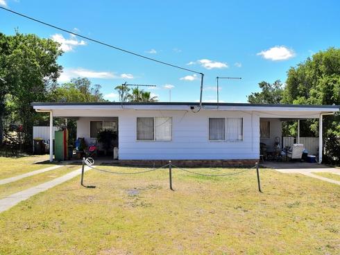12 Sturt Street Warwick, QLD 4370