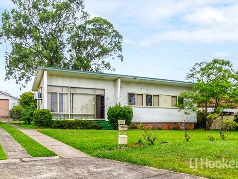 53 Janice Street Seven Hills, NSW 2147