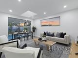 73 Legge Street Roselands, NSW 2196