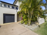 HOLIDAY HAVEN/7/30-32 Cypress Street Evans Head, NSW 2473
