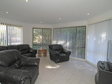 27 Inlet Avenue Sussex Inlet, NSW 2540