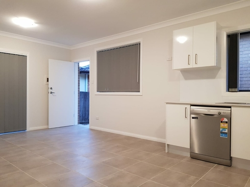 15a Kolodong Drive Quakers Hill, NSW 2763