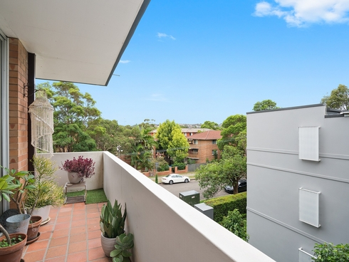3/2 Holborn Avenue Dee Why, NSW 2099